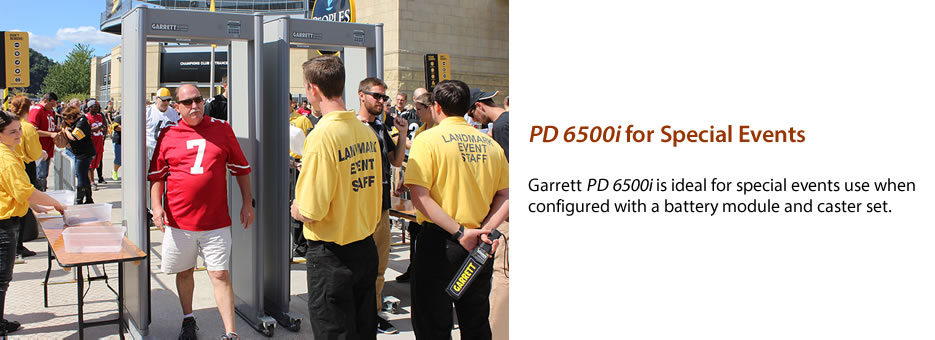 01_pd6500i_gallery1